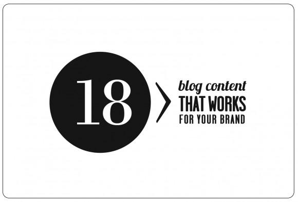 Branding18