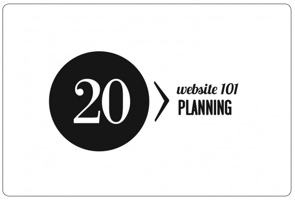 Branding20