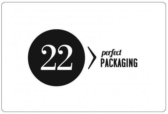 Branding22