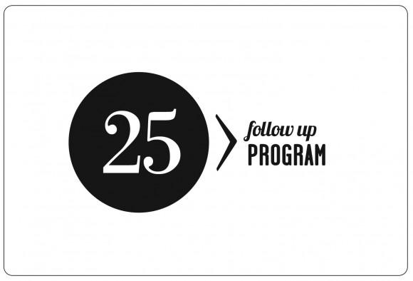 Branding25