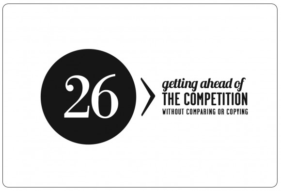 Branding26