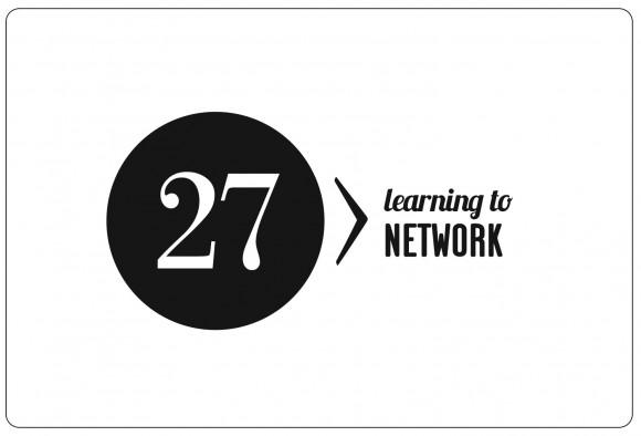 Branding27