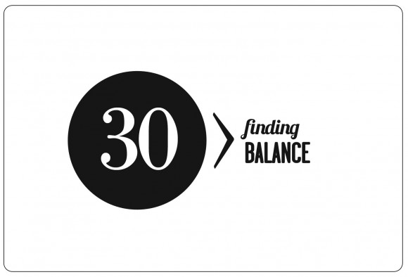 Branding30