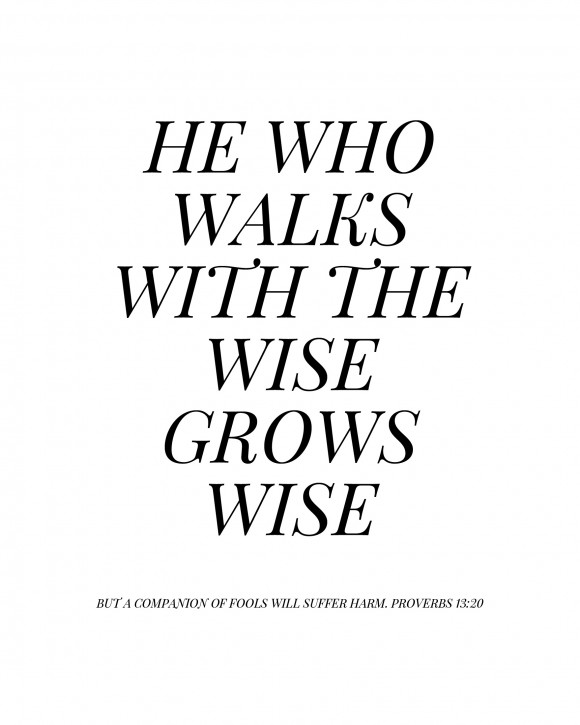 Wise1