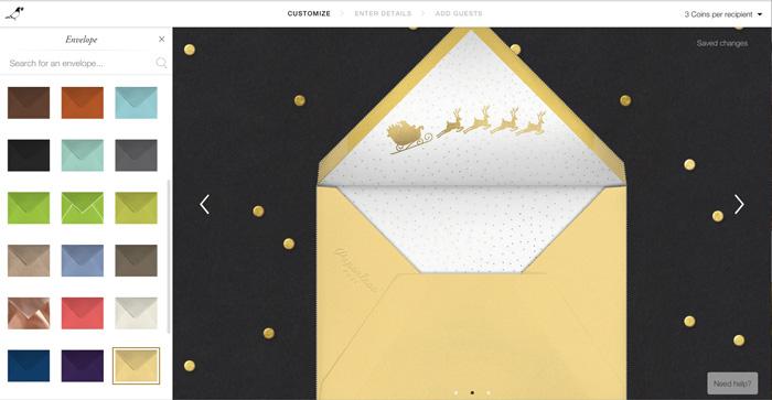 Paperless-Post-envelopes.jpg
