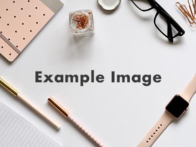 ExampleImage.jpg