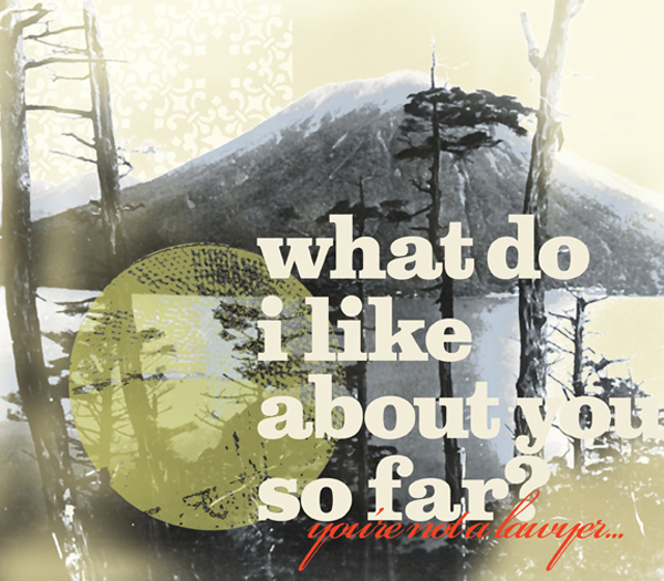 what do i like about you so far?.jpg
