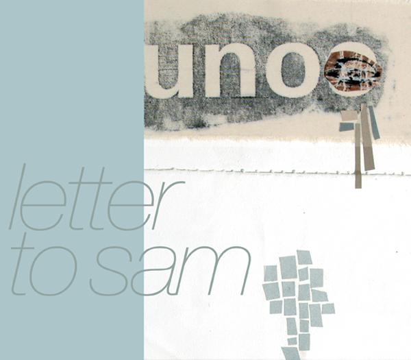 letter to sam2.jpg