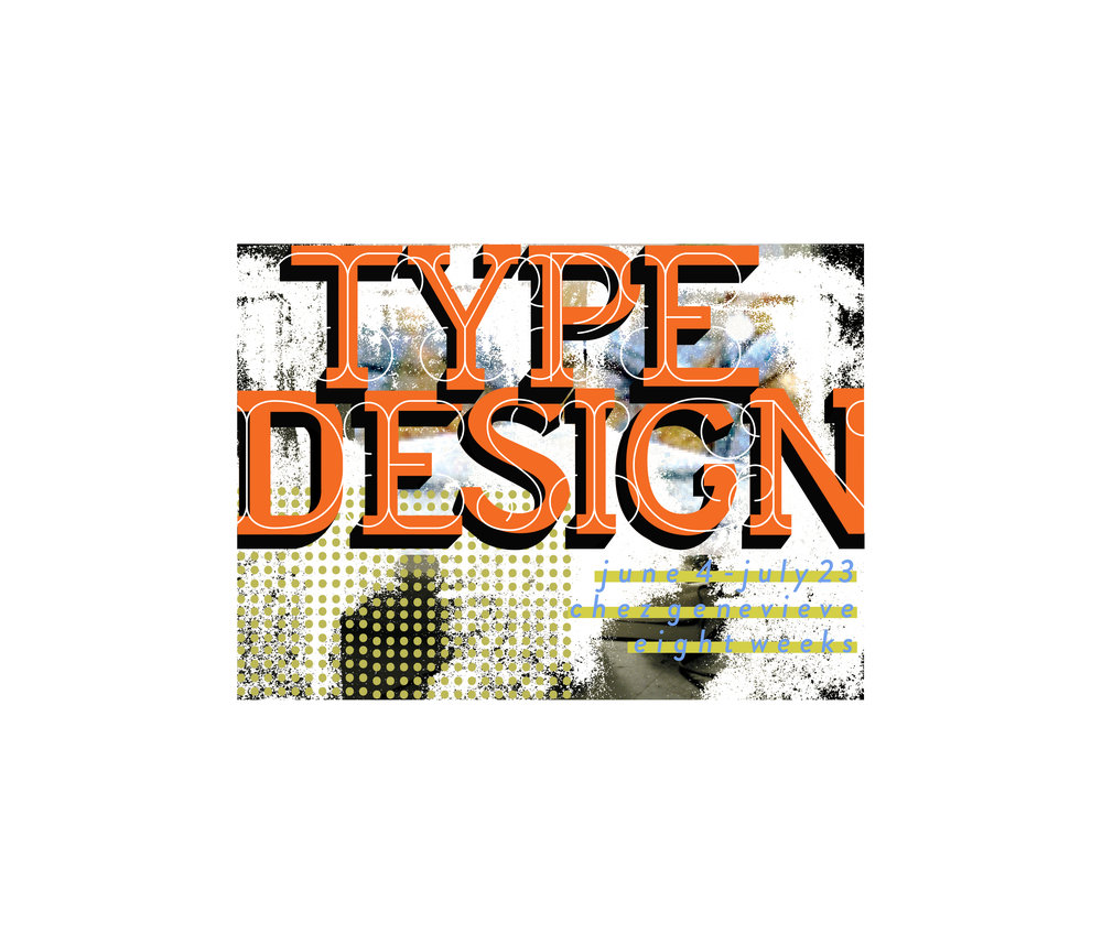 genevieve type promo whitespace.jpg