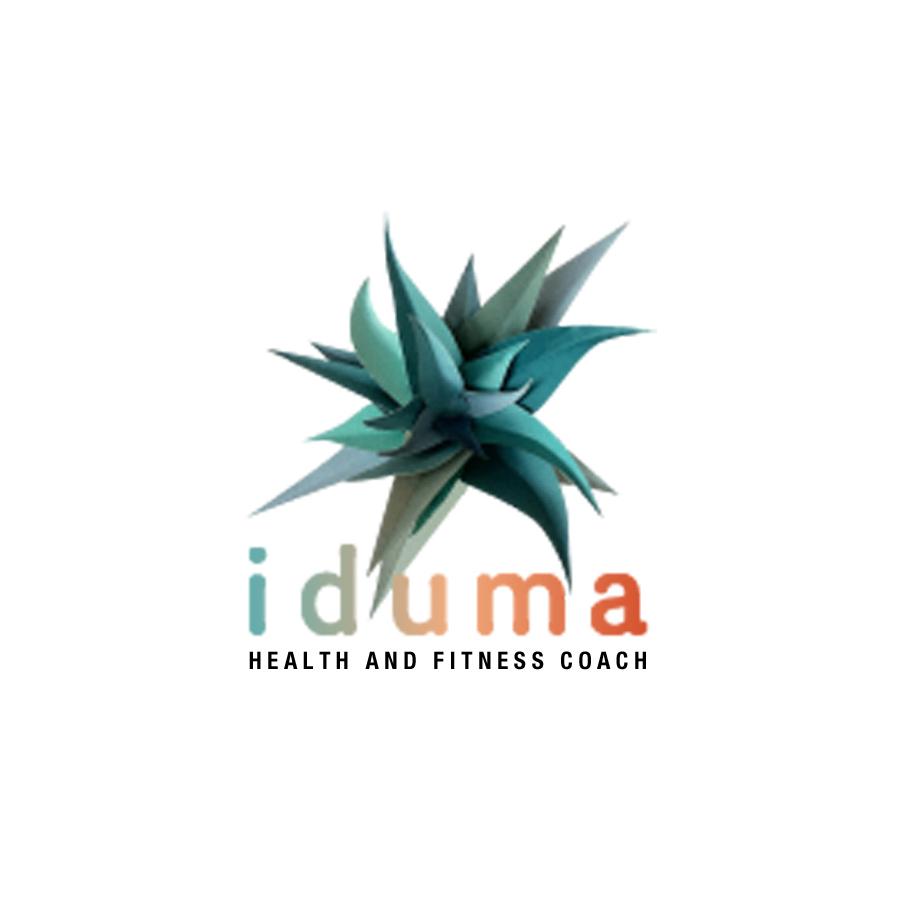 iduma branding blue frame.jpg