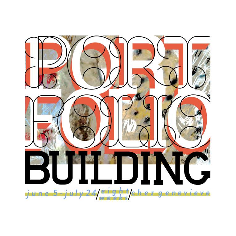 portfolio promo new, white canvas.jpg