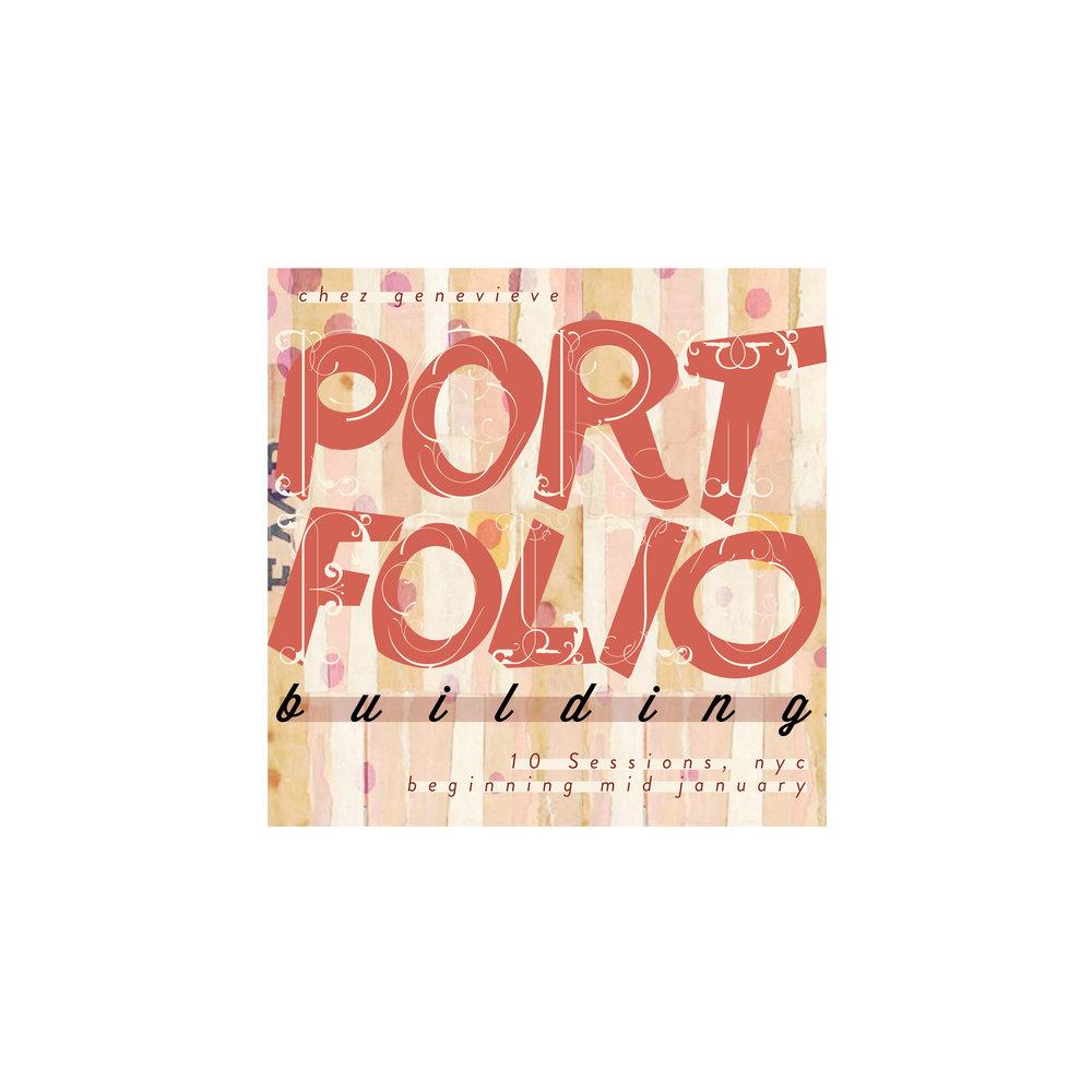 portfolio promo pinker.jpg