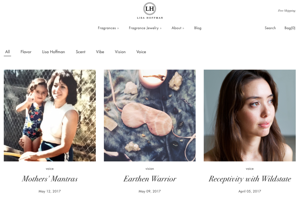 lisa hoffman x earthen warrior blog press.png