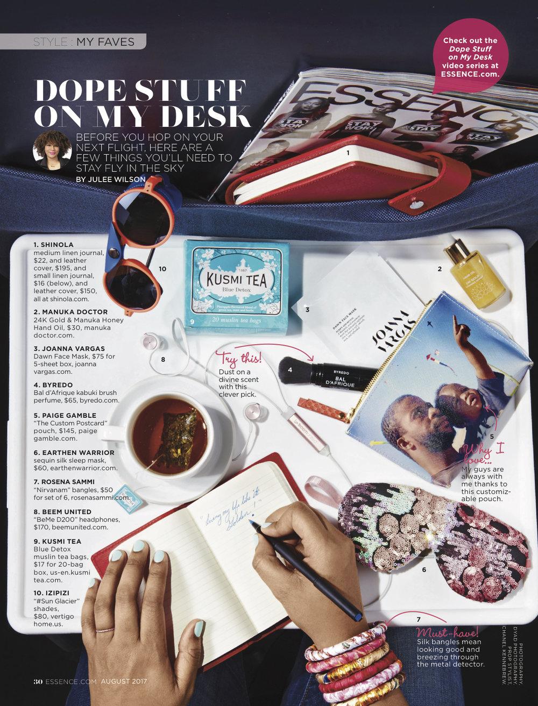 Essence_Magazine_August.jpg