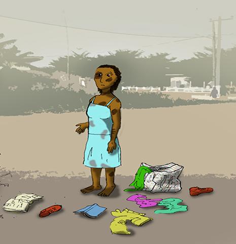 Temoignage_Benin2