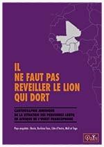 Couverture_Cartographie environnement juridique_LGBTQ AO-1.jpg