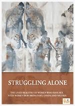 Cover_Struggling Alone.jpg