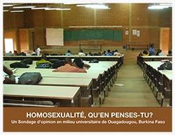 Couverture-Rapport du sondage estudiantin-QAYN.jpg