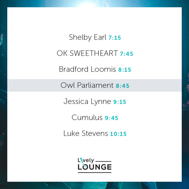 Owl Parliament - Lively Lounge.png