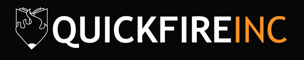 QuickFireInce3.png