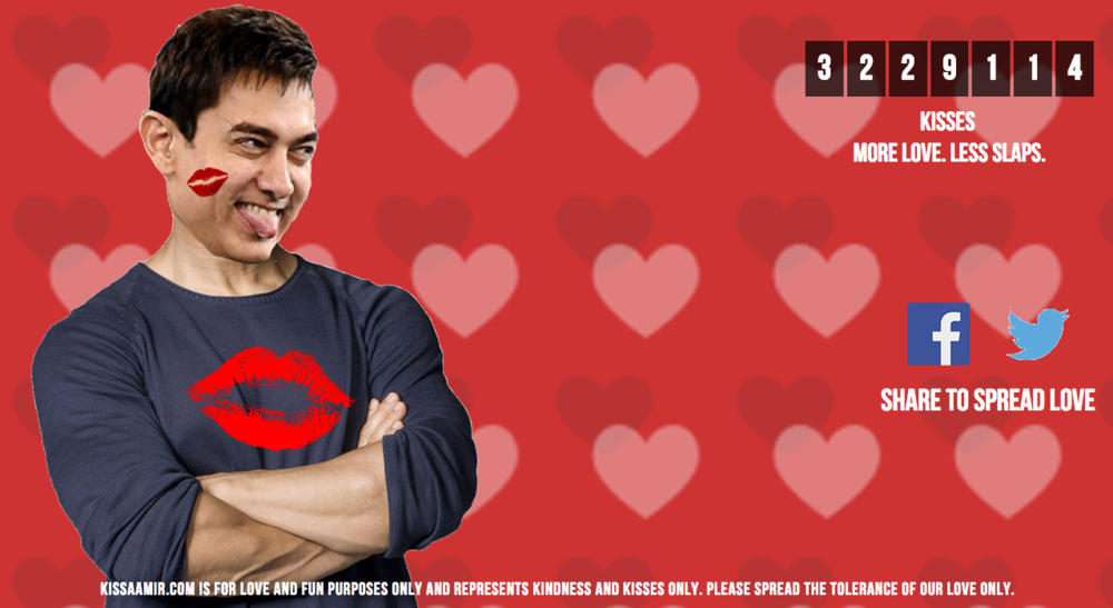 kiss aamir - 3.2 mill copy.png
