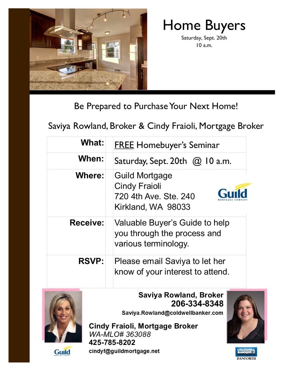 Saviya Home Buyer Invite Flyer GUILD 9-20-14.jpg