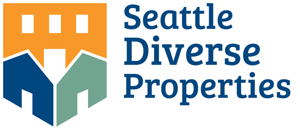 Seattle Diverse Properties