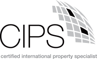Certified Int'l Property Specialist