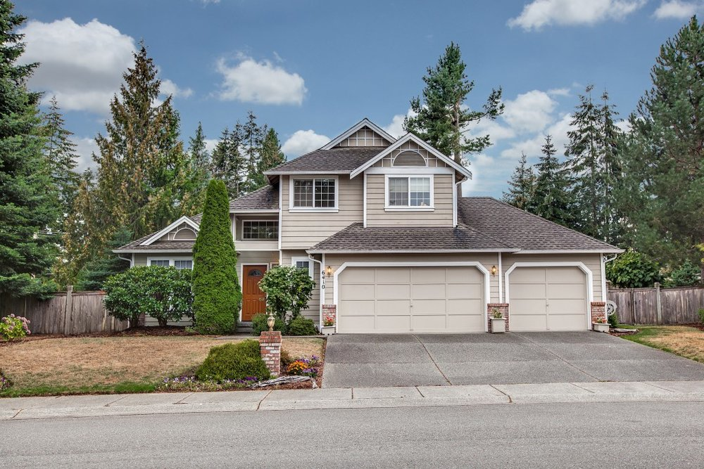 lynnwood-washington-home-sold-saviya-robinson.jpg