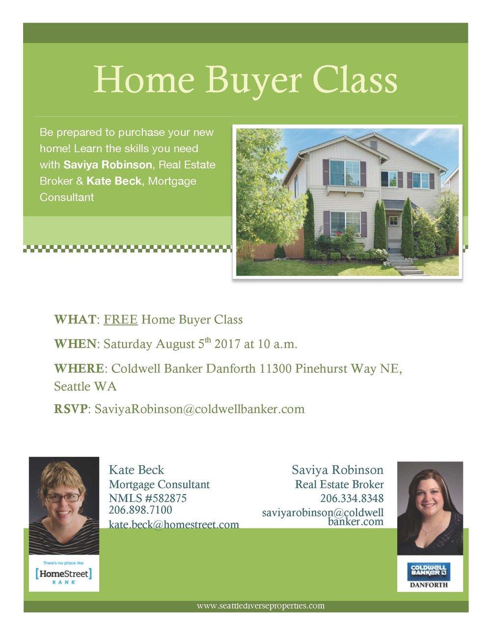 saviya-robinson-home-buyer-class.jpg