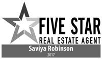SaviyaRobinson-fivestarprofessionalaward2017BW.jpg