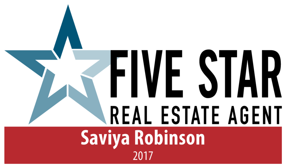 Five-Star-Award2017-Saviya-Robinson.png