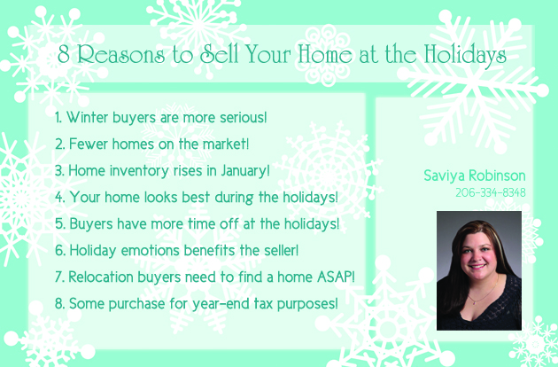 8-reasons-to-sell-holidays.jpg