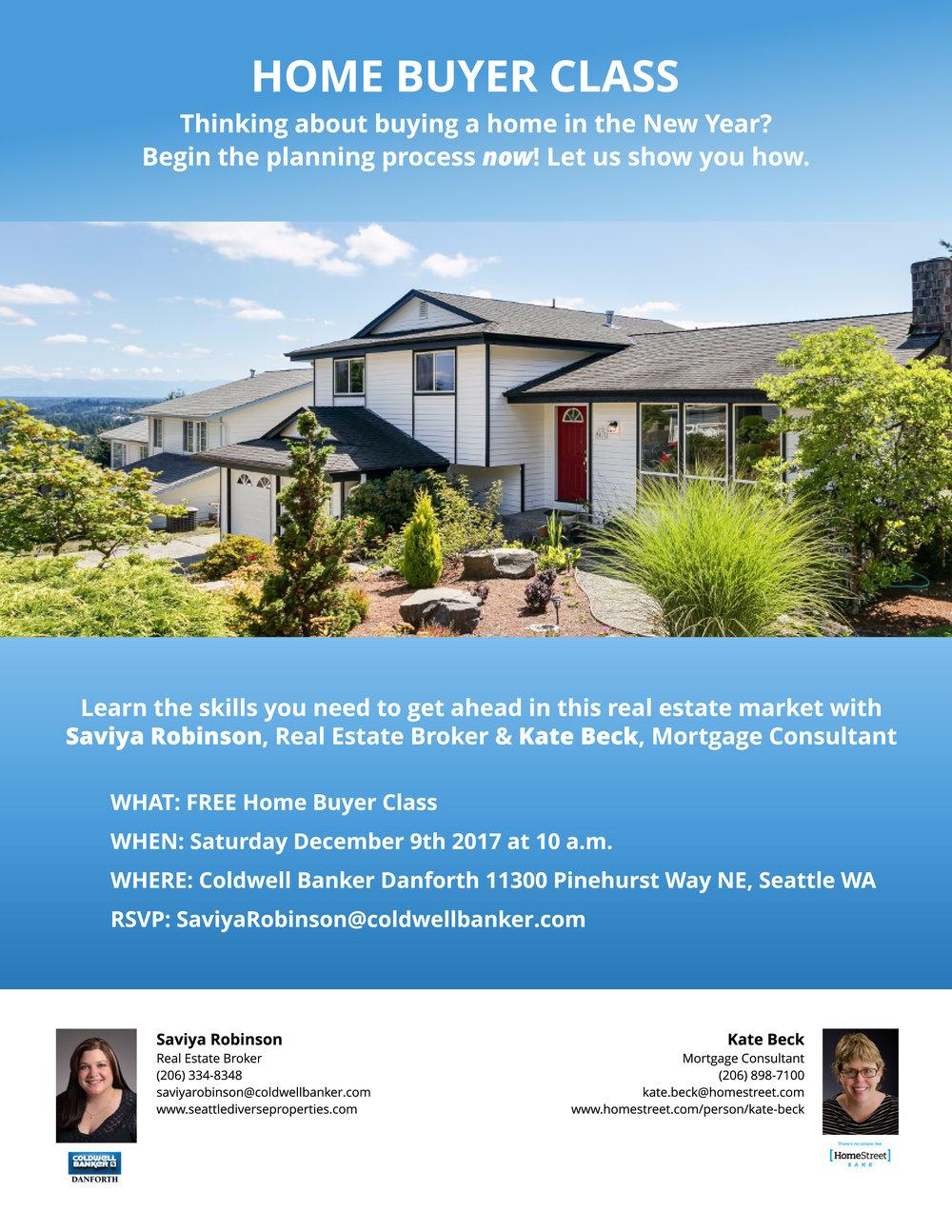 saviya-robinson-home-buyer-class-12.09.17.jpg