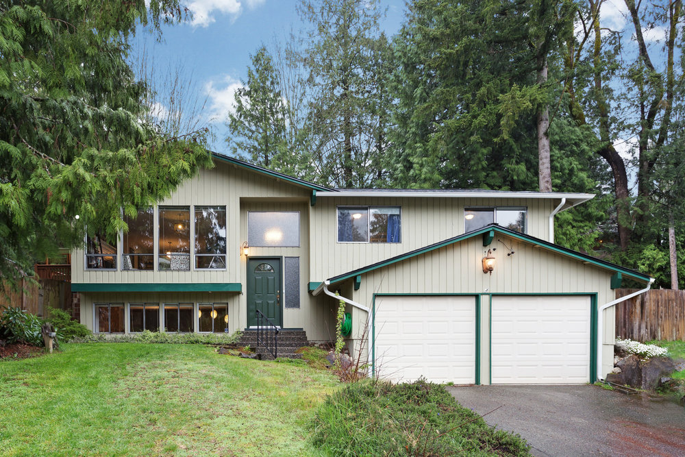 mays-pond-bothell-home.jpg