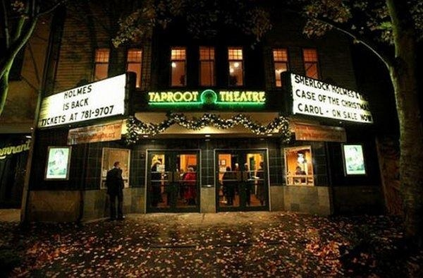 taproot-theatre.jpg