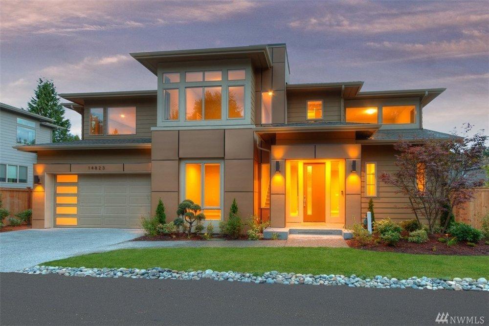 kenmore-new-home.jpg