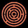 crop circle icon.png