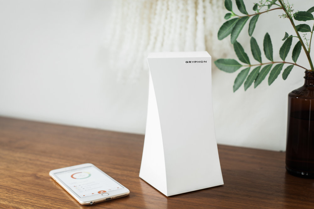 Get Safety and Security without Compromising WiFi Performance