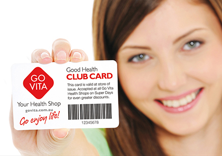 Sign Up to our FREE membership. Read about all the benefits  here!