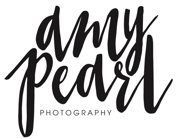 AMY PEARL PHOTO