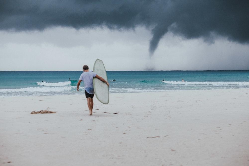 tornado2 (1 of 1).jpg