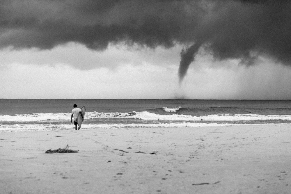 tornado3 (1 of 1).jpg