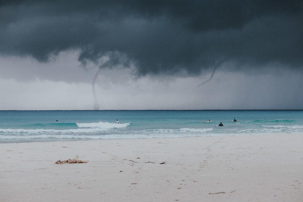 tornado4 (1 of 1).jpg