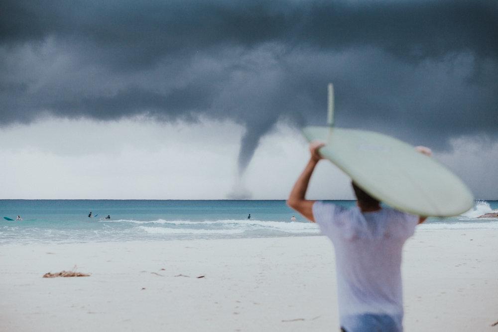 tornadotest (1 of 1).jpg