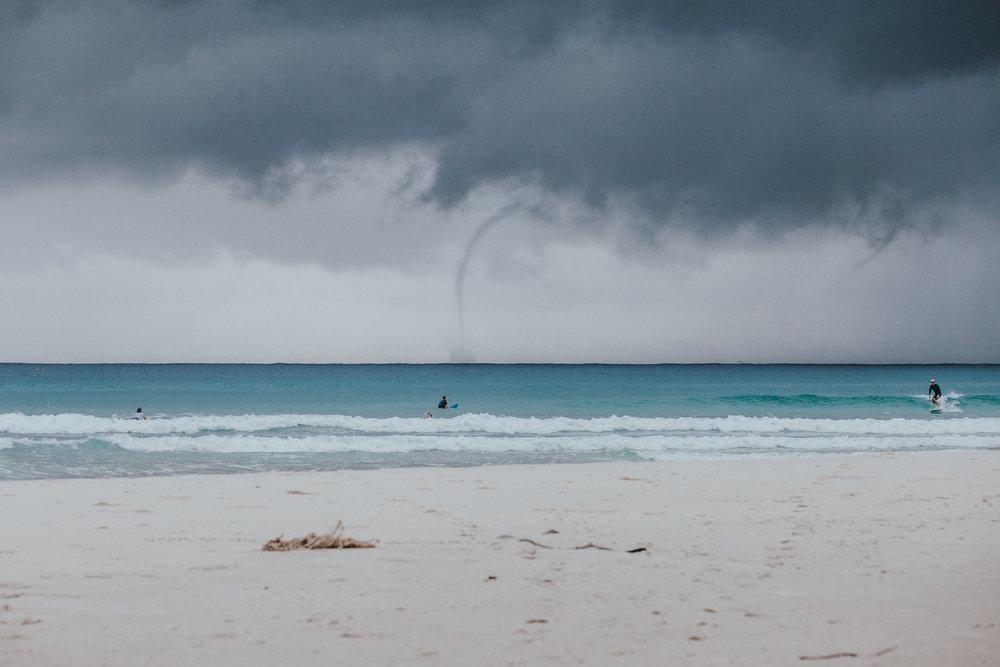 tornado5 (1 of 1).jpg