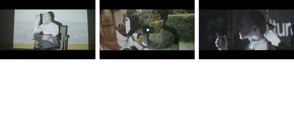 Screen Shot 2014-10-08 at 8.25.40 PM.png