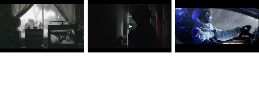 Screen Shot 2014-10-08 at 8.28.45 PM.png