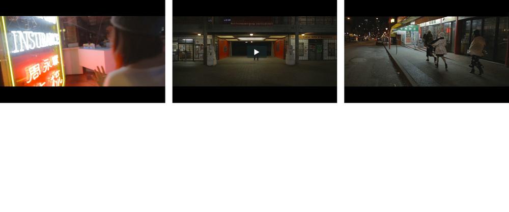 Screen Shot 2014-10-08 at 8.31.13 PM.png