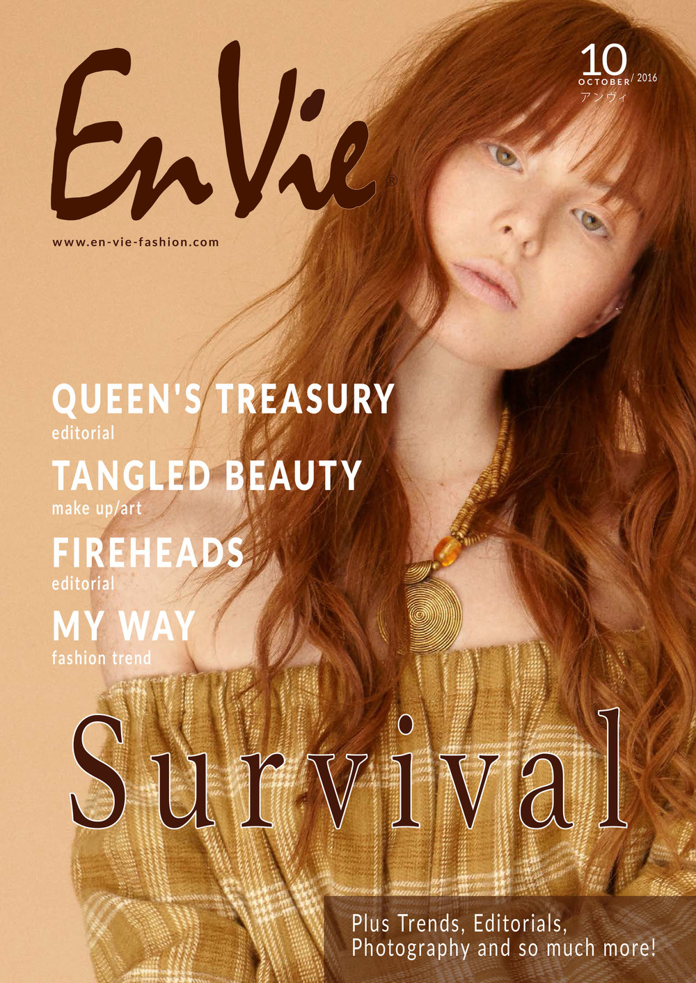 En Vie Full Issue-Cover.jpg
